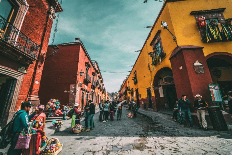 Los destinos más llamativos para volver a visitar en México - los-destinos-mas-llamativos-para-volver-a-visitar-en-mexico-viajar-mexico-cdmx-coronavirus-covid-19-viajes-nueva-normalidad-destino-a-donde-ir-donde-viajar-como-viajar-que-necesitas-para-v-4