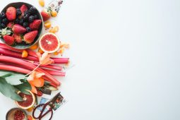 Yema, el súper que cambia el consumo diario - Portada Descubre la nueva ubicación de Yema el súper sustentable ecológico productos organicos healthy foodie google amazon saludable productos saludables sin conservadores sustentable sustentabilidad ecología
