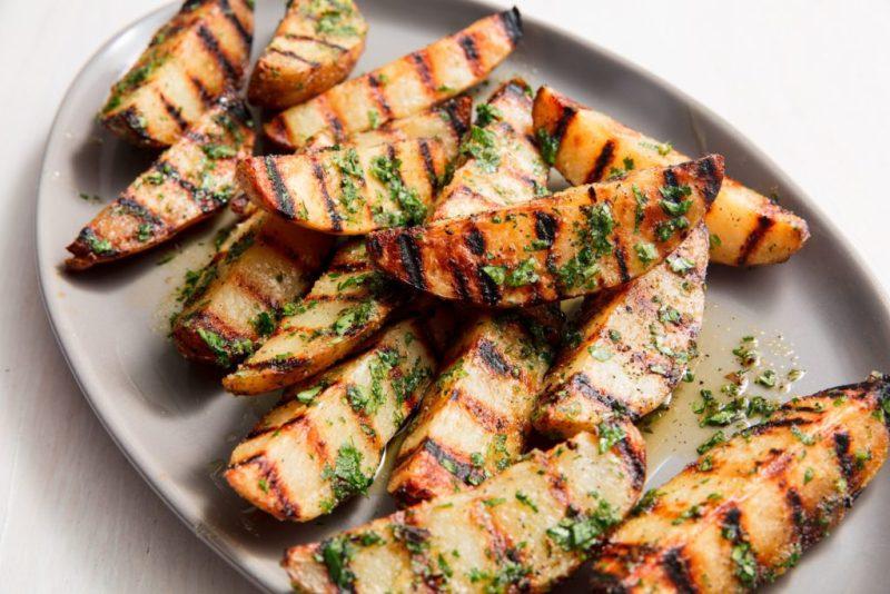 101: el asado vegetariano perfecto - 101-para-hacer-el-asado-vegetariano-perfecto-google-asado-vegan-vegetariano-recetas-platillos-gourmet-foodie-instagram-tiktok-vegano-amazon-google-recetas-10