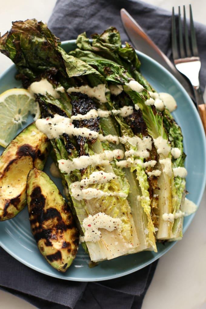 101: el asado vegetariano perfecto - 101-para-hacer-el-asado-vegetariano-perfecto-google-asado-vegan-vegetariano-recetas-platillos-gourmet-foodie-instagram-tiktok-vegano-amazon-google-recetas-2