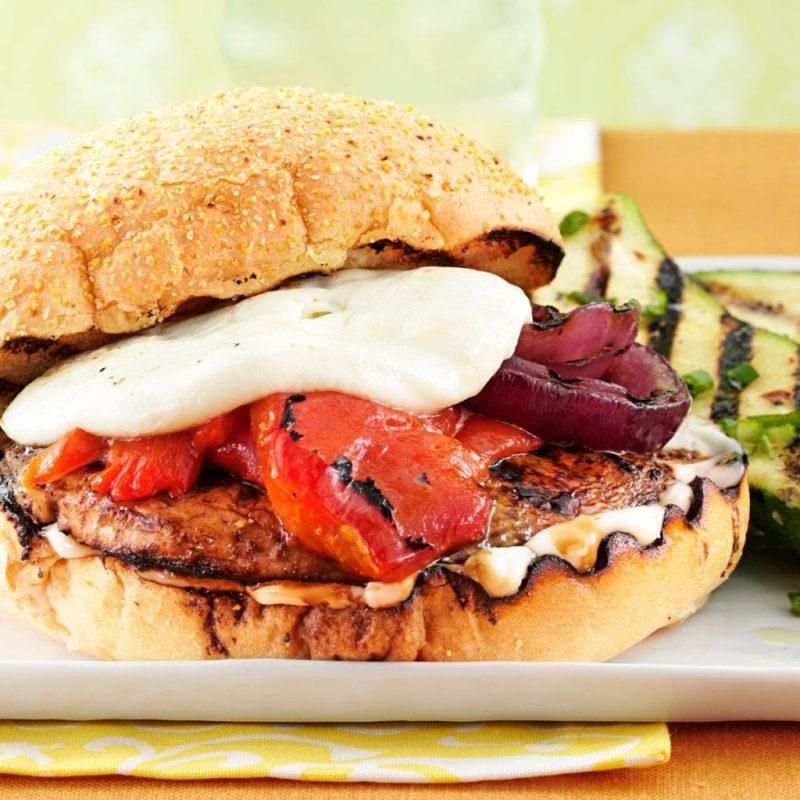 101: el asado vegetariano perfecto - 101-para-hacer-el-asado-vegetariano-perfecto-google-asado-vegan-vegetariano-recetas-platillos-gourmet-foodie-instagram-tiktok-vegano-amazon-google-recetas-6