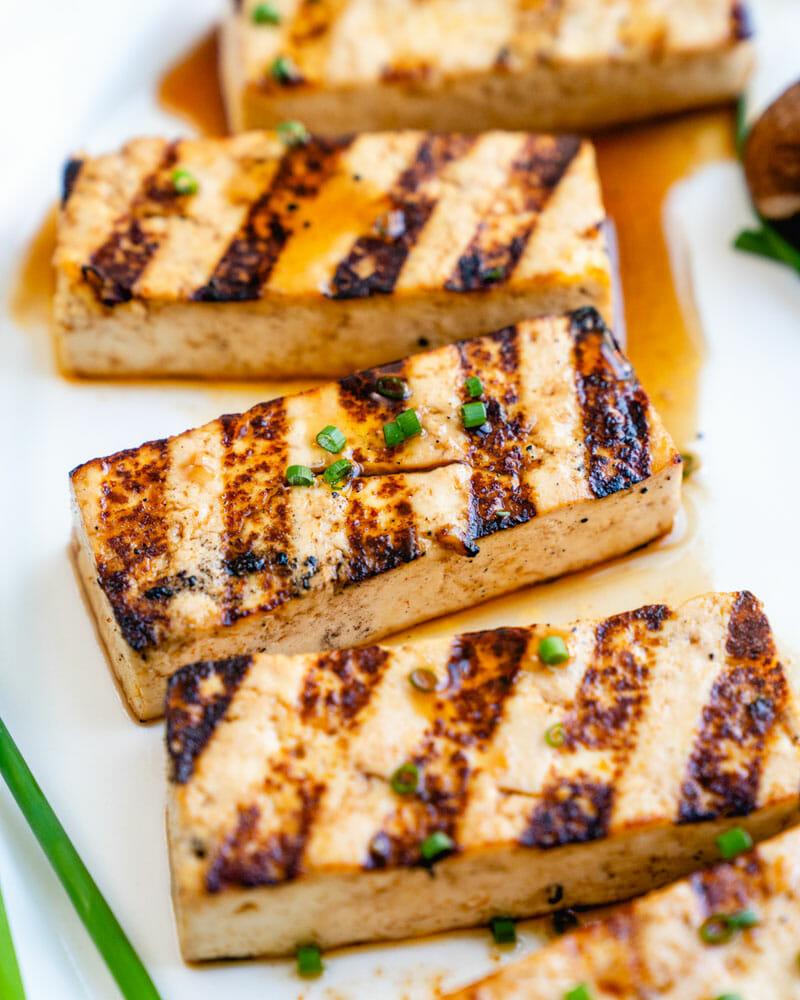 101: el asado vegetariano perfecto - 101-para-hacer-el-asado-vegetariano-perfecto-google-asado-vegan-vegetariano-recetas-platillos-gourmet-foodie-instagram-tiktok-vegano-amazon-google-recetas-9