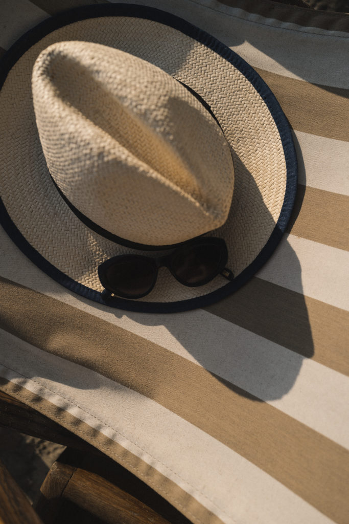 Un paraíso en Troncones: Lo Sereno, Casa de Playa - 2