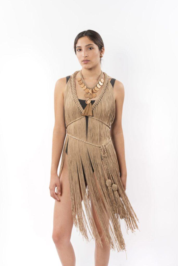 Te presentamos a Daniela Bustos Maya, la marca textil sustentable y de joyería mexicana - camaleon-hotbook-bazar-te-presentamos-daniela-bustos-maya-la-marca-textil-sustentable-y-de-joyeria-mexicana