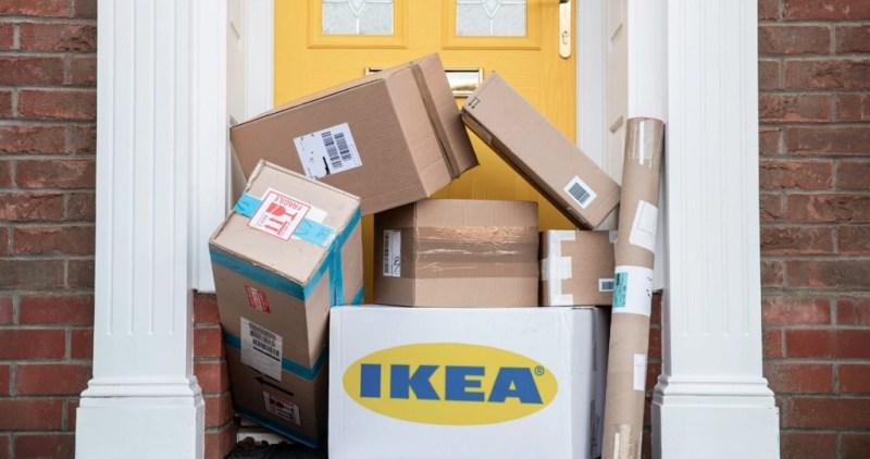 IKEA abre sus puertas digitales en México - captura-de-pantalla-2020-10-13-a-las-22-15-16