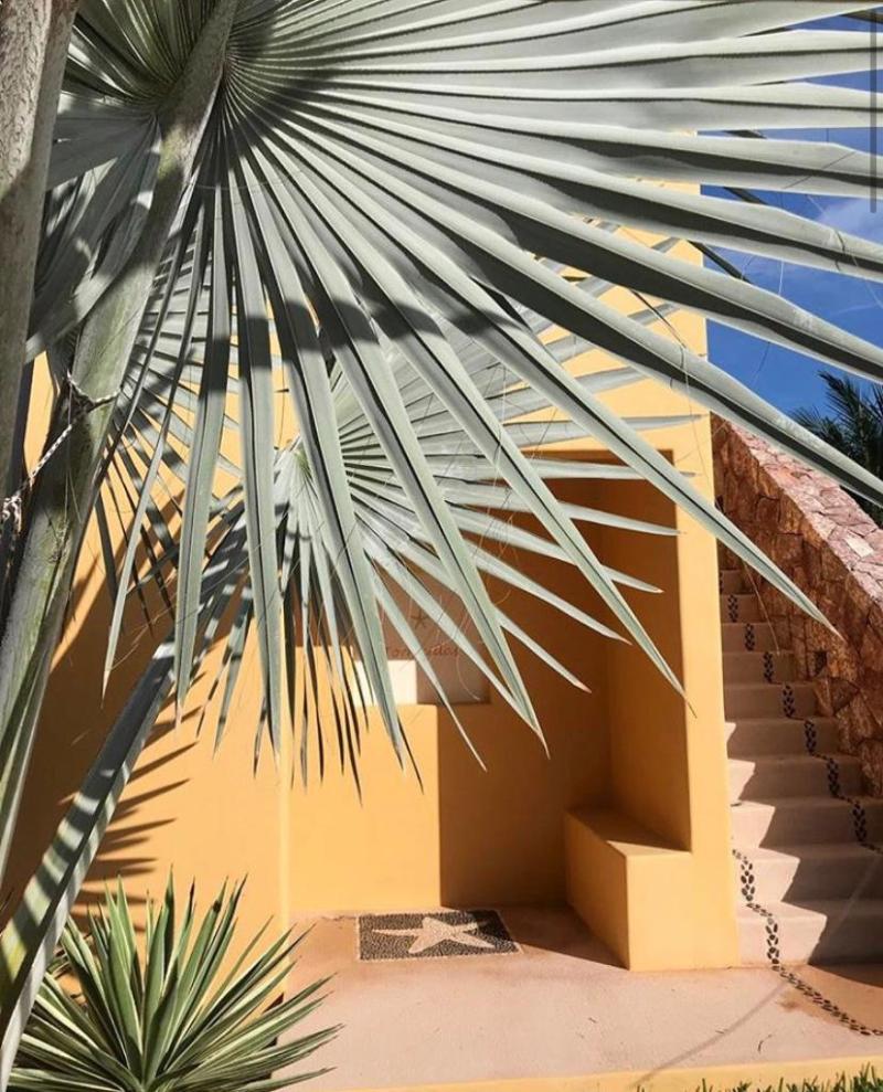 Casa Playa Larga Ixtapa, el getaway perfecto para unas vacaciones de lujo y comodidad - casa-playa-larga-ixtapa-8
