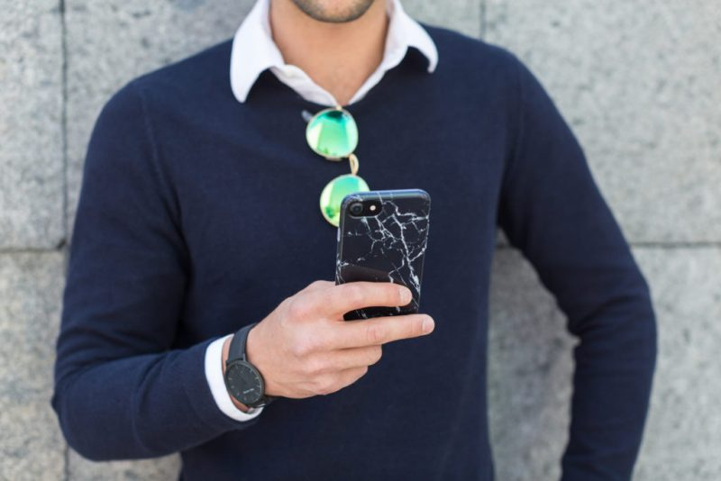 Clubmac, el estilo en tus manos - clubmac-el-estilo-en-tus-manos-iphone-ipad-tablet-google-apple-iphone-new-google-amazon-online-technology-ios-apple-mac-macbook-case-iphone-case-2