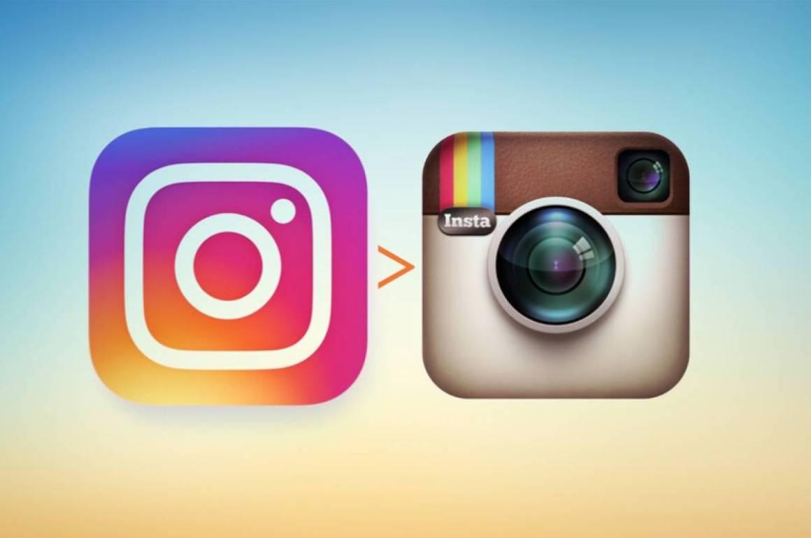 Décimo aniversario de Instagram: 10 años conectando al mundo - Décimo aniversario de Instagram. 10 años conectando a el mundo. portada
