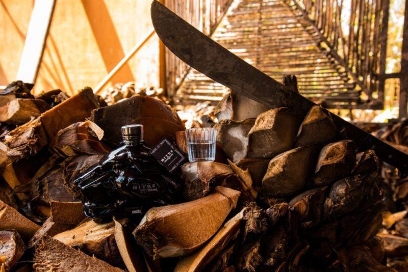 Descubre Mezcal Mitre, un auténtico destilado mexicano - descubre-mezcal-mitre-un-destilado-autentico-mexicano-mezcal-hotbook-bazar-mezcal-foodie-instagram-google-online-coronavirus-nueva-normalidad-clases-en-linea-vacaciones-puente-google-hangout-goo-3