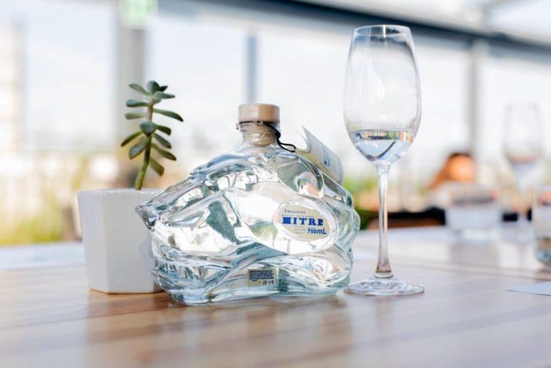 Descubre Mezcal Mitre, un auténtico destilado mexicano - descubre-mezcal-mitre-un-destilado-autentico-mexicano-mezcal-hotbook-bazar-mezcal-foodie-instagram-google-online-coronavirus-nueva-normalidad-clases-en-linea-vacaciones-puente-google-hangout-goo