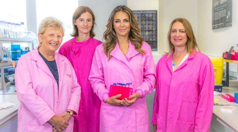 Es más que un listón, nos une a todos: Estée Lauder contra el cáncer de mama - es-mas-que-un-liston-nos-une-a-todos-estee-lauder-contra-el-cancer-de-mama-2
