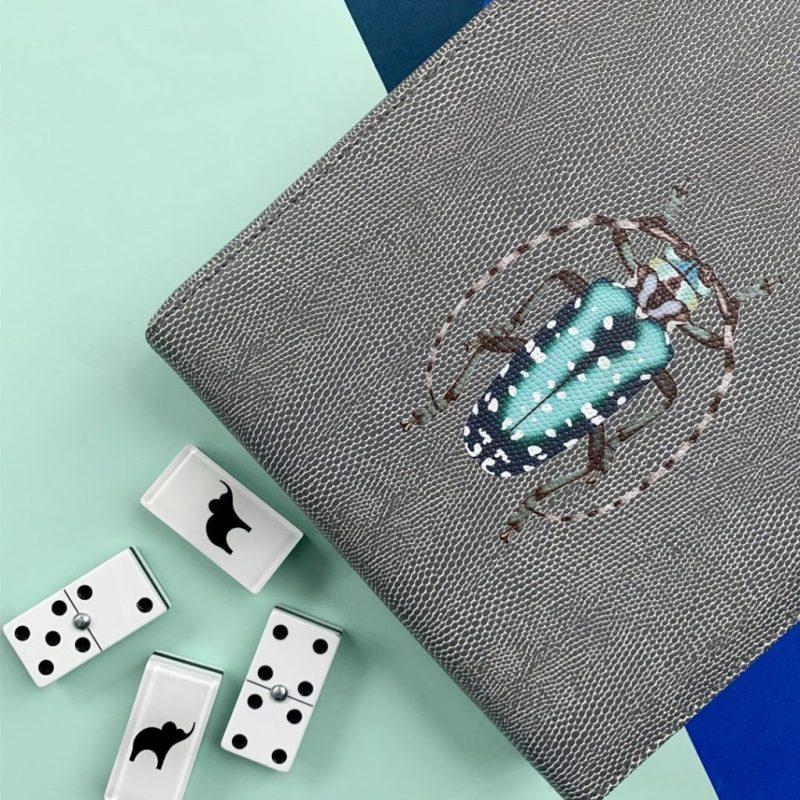 Laddú, la marca mexicana que cuenta con elegantes accesorios para tu clóset y tu casa - home-accessories-laddu