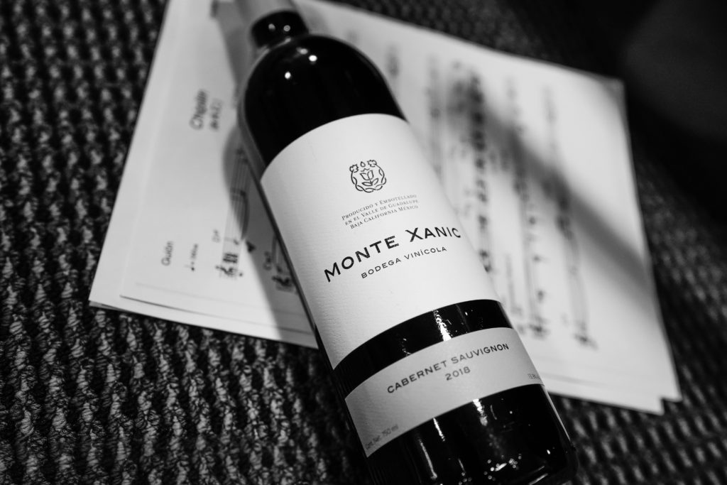 Monte Xanic, el vino de México por excelencia - Monte Xanic 1 Fernando Aceves 150