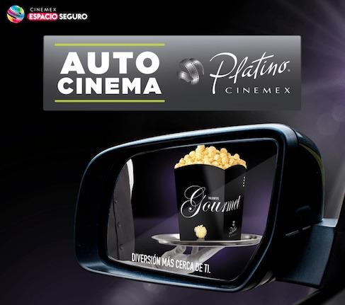 La evolución del cine a través de las décadas por el Autocinema Cinemex Platino presentado por AT&T - screen-shot-2020-09-09-at-7-03-43-pm