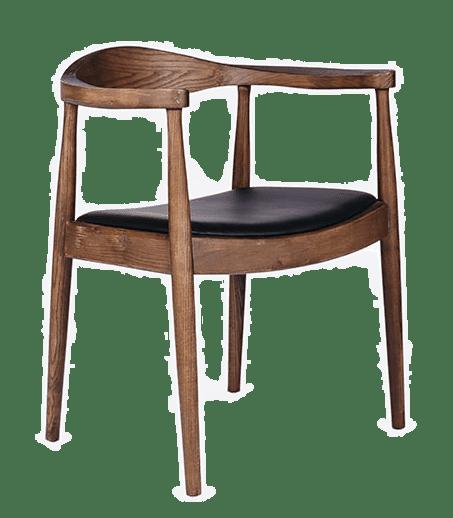 Decora tu casa con los mejores muebles mexicanos de madera - 2-santa-cruz-woods