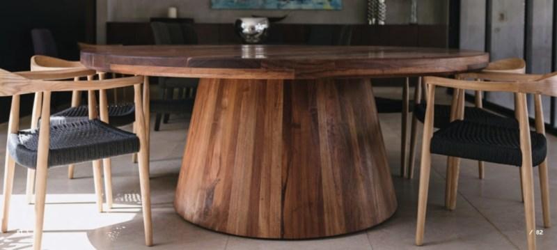 Decora tu casa con los mejores muebles mexicanos de madera - 4-portada-santa-cruz-woods