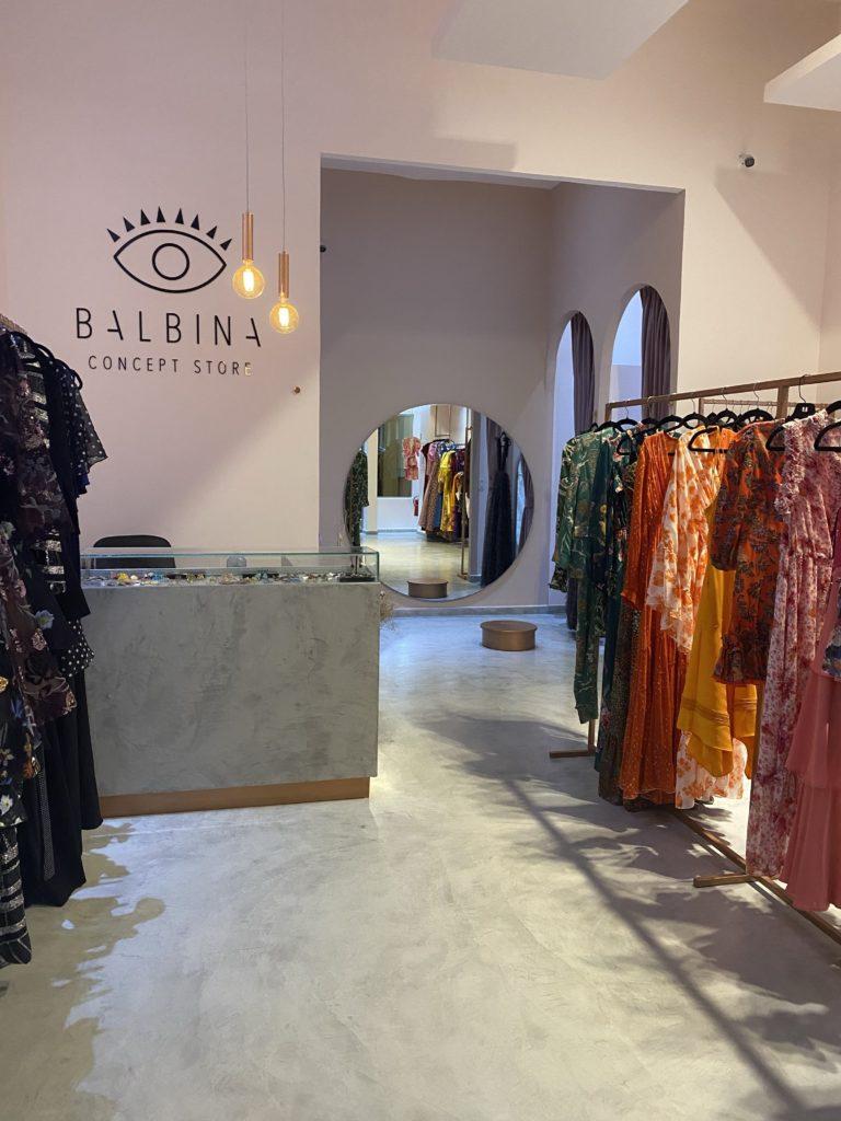 Balbina Concept Store: diseño y talento que te acompañan en todo momento - balbina-concept-store-disencc83o-y-talento-que-te-acompancc83an-en-todo-momento-moda-fashion-google-instagram-tiktok-cool-fashion-ionstagram-google-amazon-balbina-concept-store-online-shopping-3