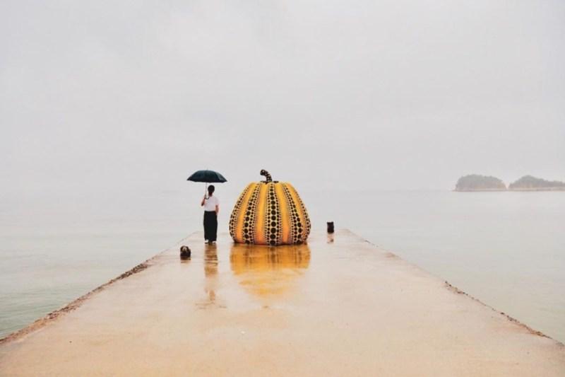 Conoce al talentoso fotógrafo mexicano Carlos Álvarez Álvarez - conoce-a-carlos-alvarez-8