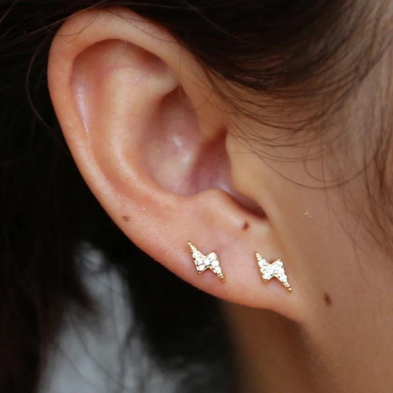 Delia Levy Jewelry, tu próxima joyería favorita - delia-levy-jewelry-tu-proxima-joyeria-favorita-google-joya-aretes-collares-pulseras-anillos-oro-google-amazon-instagram-tiktok-oro-anillo-arete-pulsera-oro-collar-3