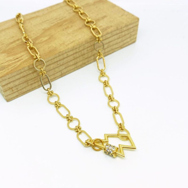 Delia Levy Jewelry, tu próxima joyería favorita - delia-levy-jewelry-tu-proxima-joyeria-favorita-google-joya-aretes-collares-pulseras-anillos-oro-google-amazon-instagram-tiktok-oro-anillo-arete-pulsera-oro-collar-4