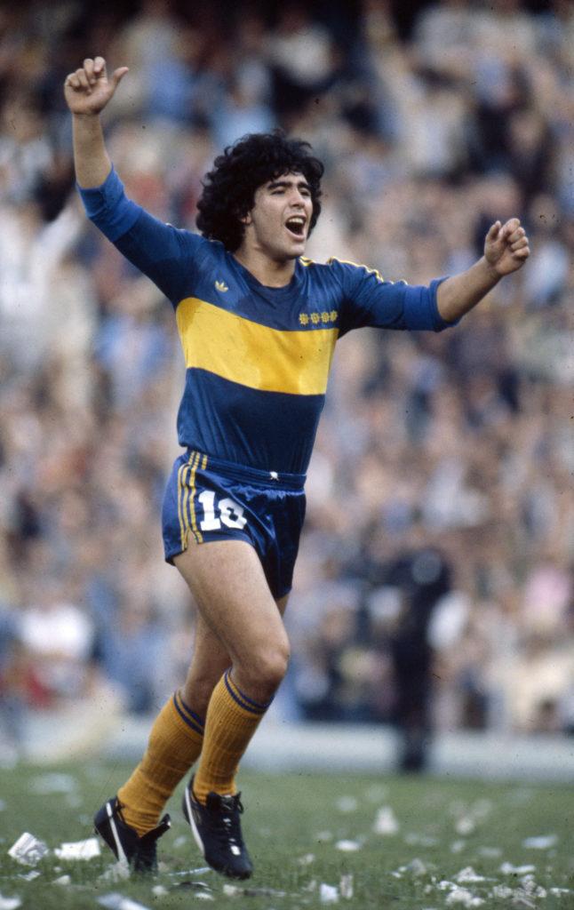 En memoria de Diego Maradona, una leyenda del futbol - diego-maradona-diego-maradona-leyenda-del-futbol-muerte-de-diego-maradona-en-memoria-de-diego-maradona-una-leyenda-del-futbol-google-futbol-google-diego-maradona-fallece-muere-diego-maradona-cau-2