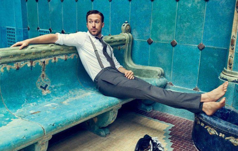 Festeja los 40 años de Ryan Gosling con sus mejores películas - festeja-los-40-ancc83os-de-ryan-gosling-con-sus-mejores-peliculas-foto-1