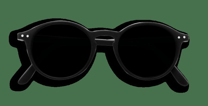 Izipizi, una visión con estilo - izipizi-una-vision-con-estilo-google-amazon-lentes-sol-lentes-de-sol-sunglasses-cool-sunnies-fashion-google-amazon-instagram-coronavirus-covid-19-nueva-normalidad-en-linea-zoom-clase-2