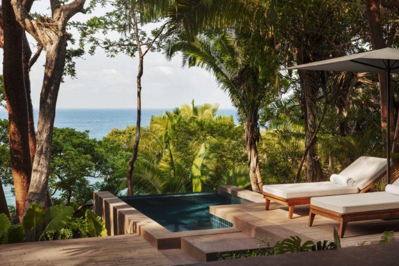 One&Only Mandarina, un santuario de lujo que abre sus puertas en la Riviera Nayarit - oo_mm_accommodation_oceancliffvilla_terrace_view_8035_master