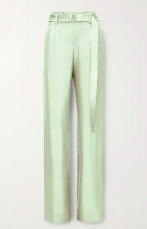 Moda: el futuro en nuestras manos - pantalon-masculino-2