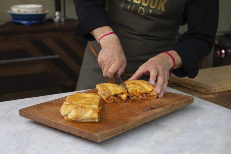 Las recetas de los mejores chefs para cualquier ocasión - recetas-2-portada