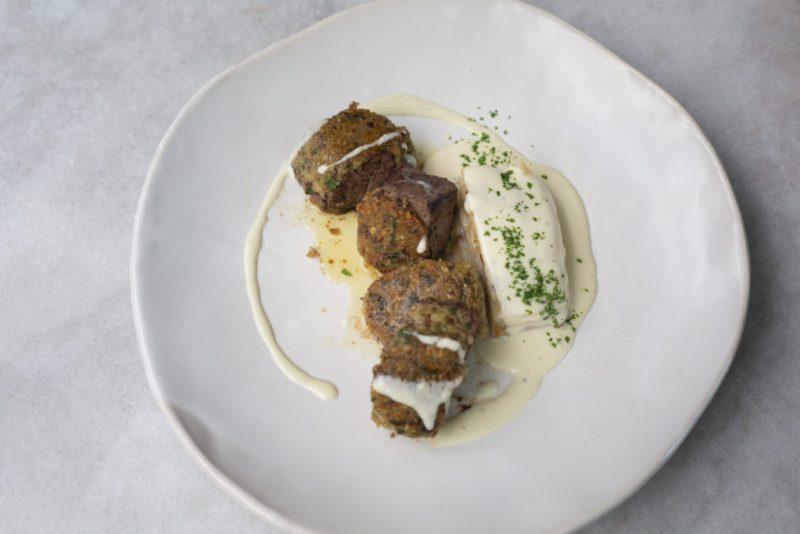 Las recetas de los mejores chefs para cualquier ocasión - recetas