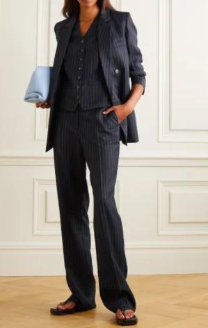 Moda: el futuro en nuestras manos - traje-masculino