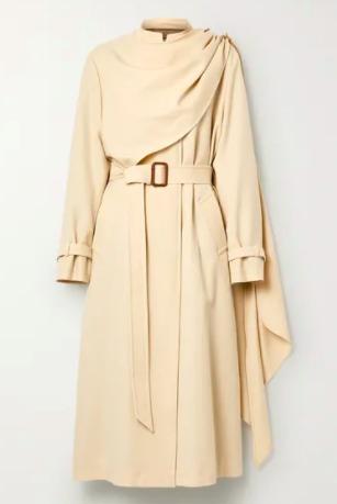 Moda: el futuro en nuestras manos - trench-coat-2