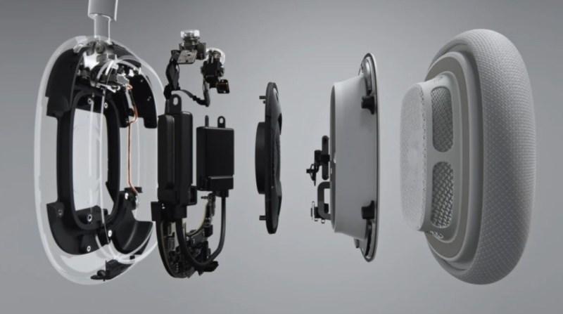 Todo lo que necesitas saber sobre los audífonos más innovadores del mercado: AirPods Max - airpods-max-todo-lo-que-necesitas-saber-sobre-los-audifonos-mas-innovadores-del-mercado-airpods-max-airpods-apple-google-amazon-trends-google-amazon-apple-airpods-max-airpods-apple-watch-a-1
