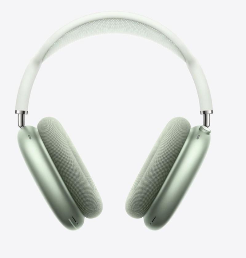 Todo lo que necesitas saber sobre los audífonos más innovadores del mercado: AirPods Max - airpods-max-todo-lo-que-necesitas-saber-sobre-los-audifonos-mas-innovadores-del-mercado-airpods-max-airpods-apple-google-amazon-trends-google-amazon-apple-airpods-max-airpods-apple-watch-a