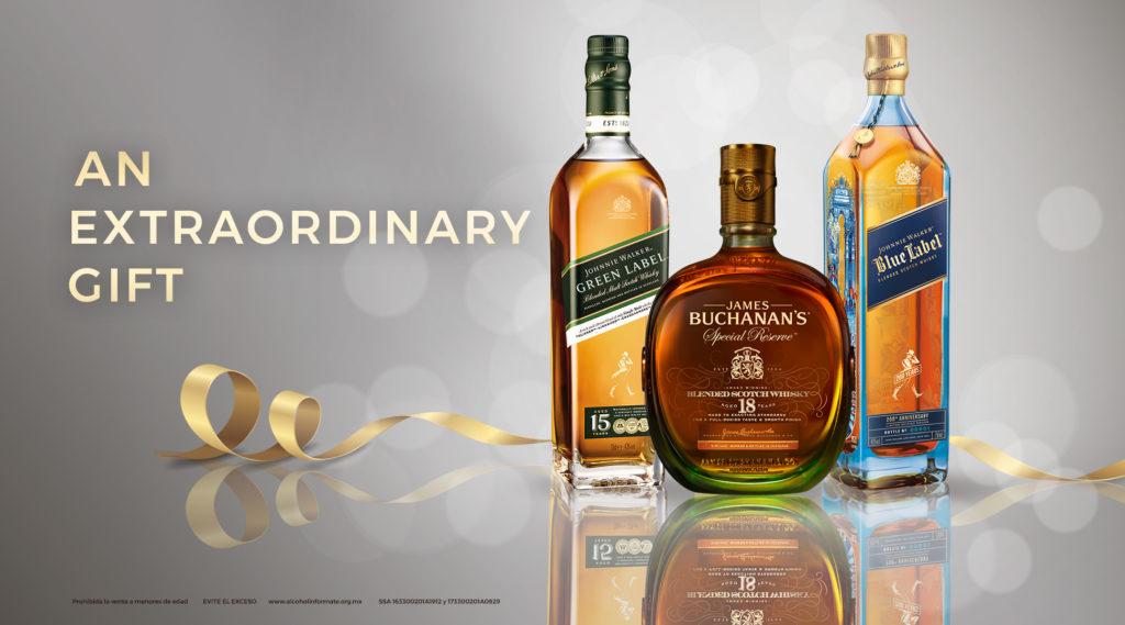 Los mejores regalos personalizados para esta temporada - An Extraordinary Gift - general sin engraving (1)