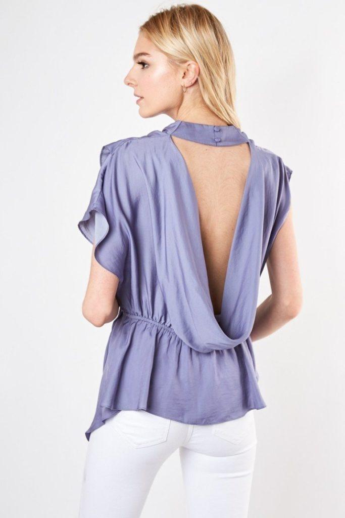 Encuentra el outfit perfecto para tu próximo evento en Roca Boutique - blusa-satin-escote-espalda-olanes-encuentra-el-outfit-perfecto-para-tu-proximo-evento-en-roca-boutique