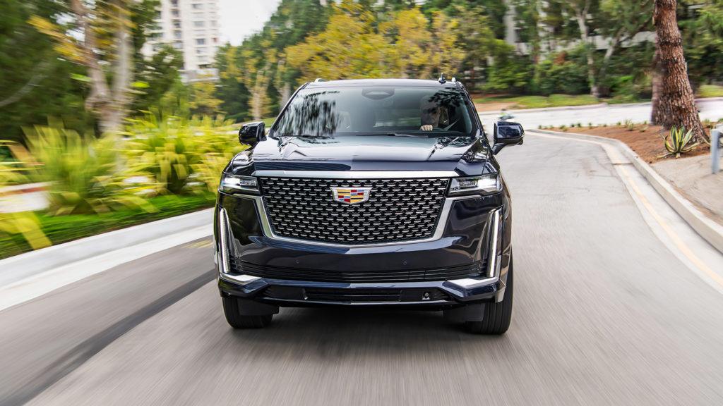 La atención al detalle, el confort y el lujo, una experiencia a bordo de la nueva Cadillac Escalade 2021 - CAD-PAUT-ESC-HOOTBOOK-1 (1)