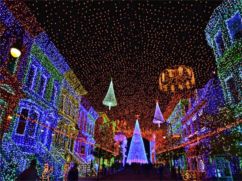 Descubre los árboles de navidad más impresionantes del mundo de años anteriores - descubre-los-arboles-de-navidad-mas-impresionantes-del-mundo-de-ancc83os-anteriores-christmas-tree-christmas-decor-christmas-navidad-decoraciones-de-navidad-arbol-de-navidad-ideas-1