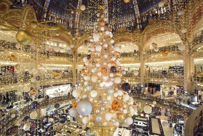 Descubre los árboles de navidad más impresionantes del mundo de años anteriores - descubre-los-arboles-de-navidad-mas-impresionantes-del-mundo-de-ancc83os-anteriores-christmas-tree-christmas-decor-christmas-navidad-decoraciones-de-navidad-arbol-de-navidad-ideas-6