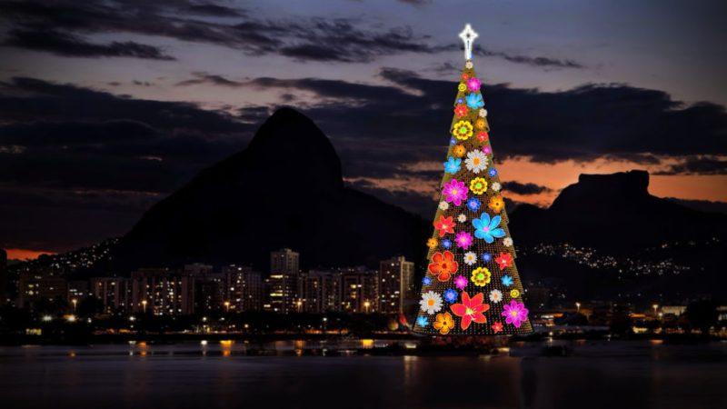 Descubre los árboles de navidad más impresionantes del mundo de años anteriores - descubre-los-arboles-de-navidad-mas-impresionantes-del-mundo-de-ancc83os-anteriores-christmas-tree-christmas-decor-christmas-navidad-decoraciones-de-navidad-arbol-de-navidad-ideas-7