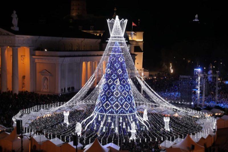 Descubre los árboles de navidad más impresionantes del mundo de años anteriores - descubre-los-arboles-de-navidad-mas-impresionantes-del-mundo-de-ancc83os-anteriores-christmas-tree-christmas-decor-christmas-navidad-decoraciones-de-navidad-arbol-de-navidad-ideas