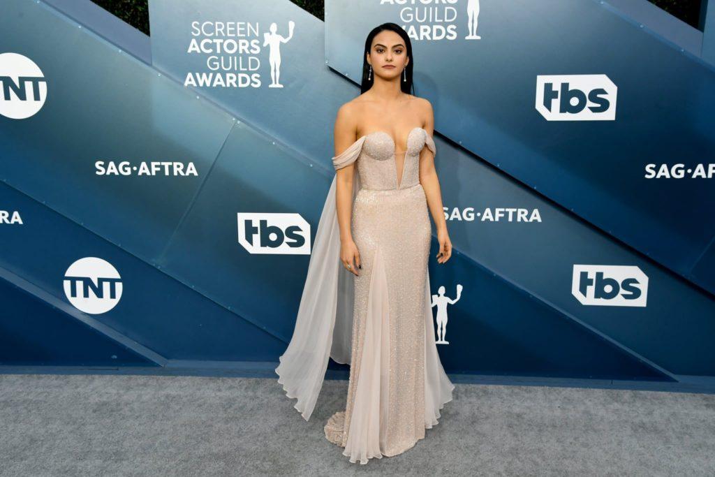 Top 30 red carpet looks de este 2020 - gala-14-1