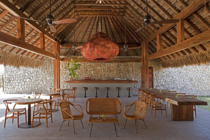 Grupo Habita celebra orgullosamente sus primeras dos décadas - grupo-habita-orgullosamente-celebra-sus-primeras-dos-decadas-grupo-habita-cadena-horelera-hotel-escondido-circulo-mexicano-grupo-habita-downtown-mexico-google-amazon-8