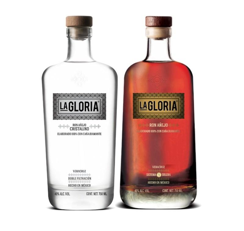 La Gloria, el ron con más de 50 años de tradición azucarera - la-gloria-el-ron-con-mas-de-50-ancc83os-de-tradicion-azucarera-google-ron-la-gloria-destilados-ron-tequila-drink-foodie-coctel-3