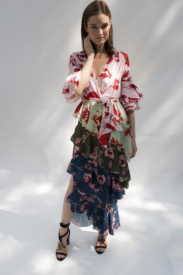 Encuentra el outfit perfecto para tu próximo evento en Roca Boutique - link-foto-1-encuentra-el-outfit-perfecto-para-tu-proximo-evento-en-roca-boutique