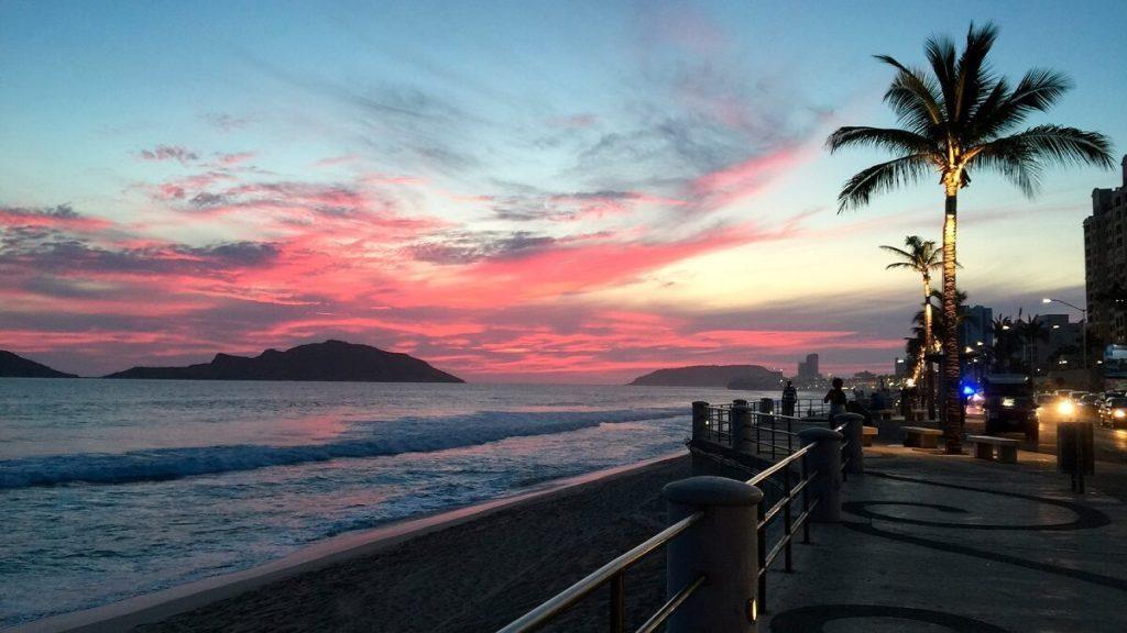 Los mejores destinos mexicanos para celebrar Año Nuevo - los-mejores-destinos-mexicanos-para-celebrar-ancc83o-nuevo-psg-airpods-max-pfizer-buffalo-bills-spacex-3