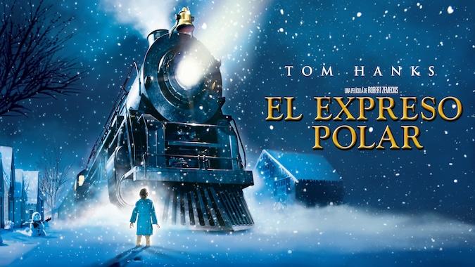 Las mejores películas de Navidad para niños - polarexpressthewhorizontal