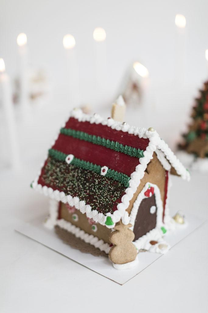 Didi's Factory, un momento delicioso para esta Navidad - sgn-canatsa-rosa-navidad-159