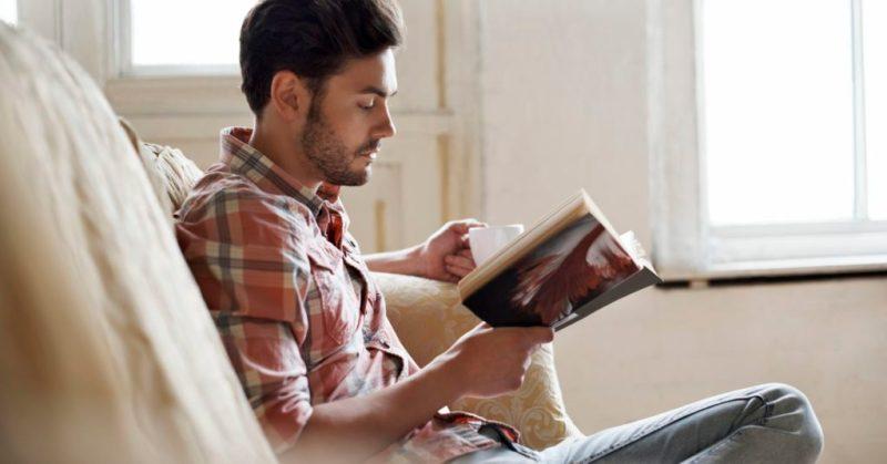 8 tips para que el 2021 sea un año de bienestar - tips2019_leer